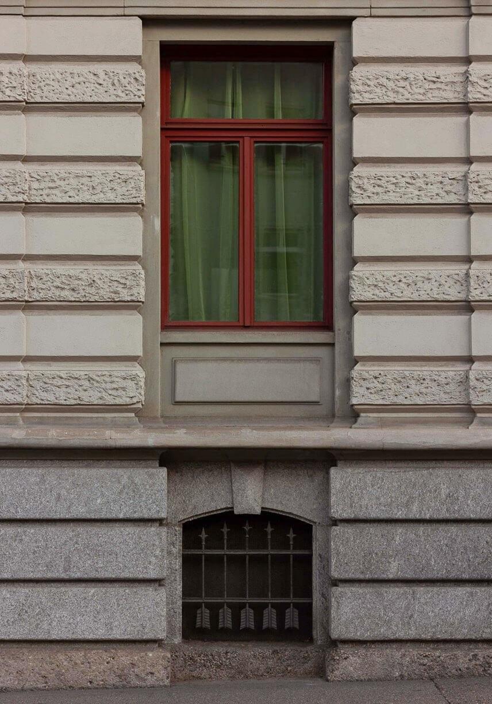 referenzen_rosenbergstrasse_02-min