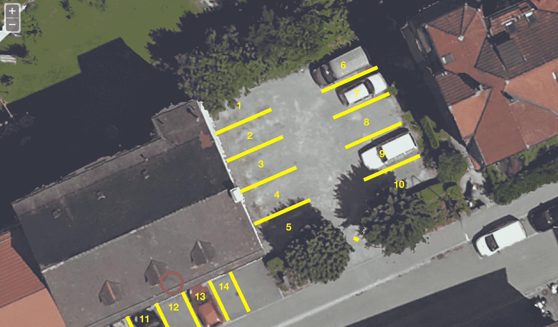 Parkplätze Schillerstrasse 6-min